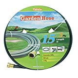 Ge Garden Hoses Review and Comparison