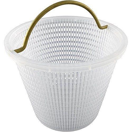 Jacuzzi 16109902R000 Basket Deckmate Skimmer with ()