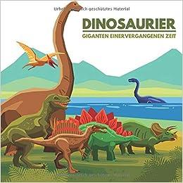 Dinosaurier 50 Einzigartige Dinosaurier Ausmalbilder Für