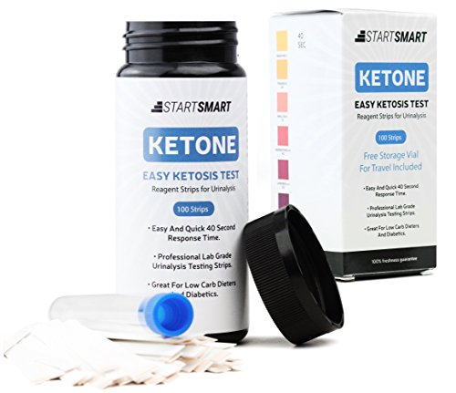 start-smart-ketone-test-strips-for-ketosis-plus-storage-vial-100-ct
