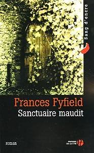 """Afficher """"Sanctuaire maudit"""""""