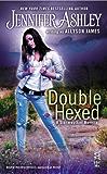 Double Hexed (Stormwalker)
