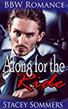 download ebook bbw romance : along for the ride (bbw alpha male pregnancy romance) pdf epub