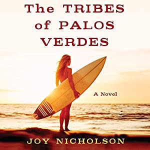 The Tribes of Palos Verdes Audiobook