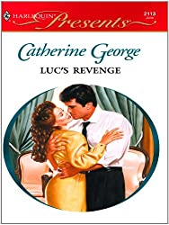 Luc's Revenge (Presents, 2113)