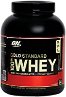 Upto 55% off on Sports Nutrition
