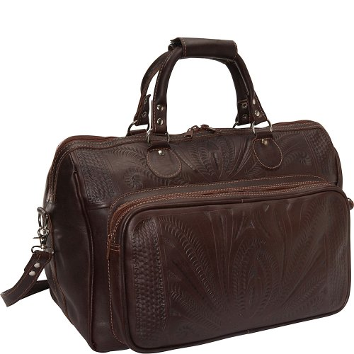 Ropin West Carry-On
