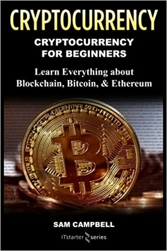 how to learn everything about cryptocurrency