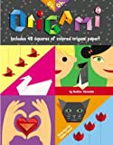 Oh, Oh, Origami, Heather Alexander, 0843110295