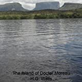 Bargain Audio Book - The Island of Doctor Moreau