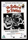 The Belles of St. Trinian's [DVD]