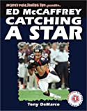 img - for Ed McCaffrey (Football Superstar) book / textbook / text book