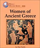 Women of Ancient Greece, Don Nardo, 1560066466