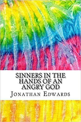 Sinners In The Hands Of An Angry God Includes Mla Style Citations  Sinners In The Hands Of An Angry God Includes Mla Style Citations For  Scholarly Secondary Sources Peerreviewed Journal Articles And Critical  Essays  English As A Global Language Essay also How To Start A Science Essay  The Thesis Statement In A Research Essay Should