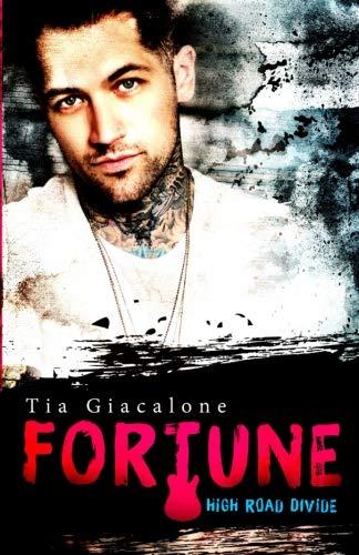 Download Fortune (High Road Divide) (Volume 1) ebook