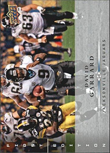 2008-upper-deck-first-edition-69-david-garrard-football-card