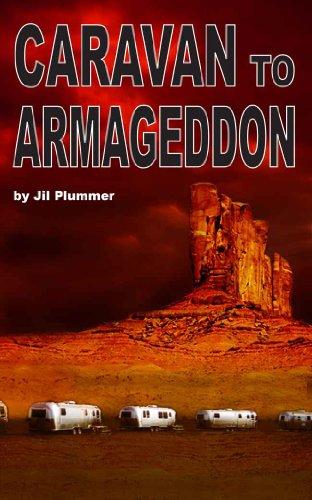 caravan-to-armageddon