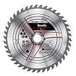 kwb-by-Einhell-49589306-Stat-Accessorio-per-Sega