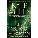 The Second Horseman: A Thriller (Fade Book 2)