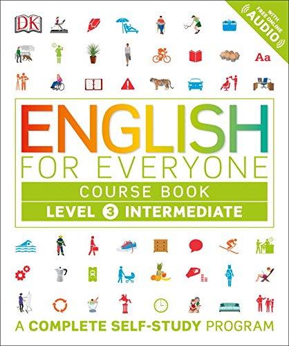 Basic English Learning Book Pdf
