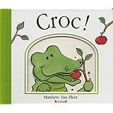 Croc !
