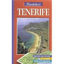 Baedeker's Tenerife