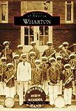 Wharton, Paul N. Spellman, 0738579076