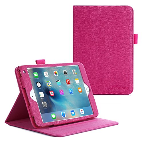 ipad mini roocase - 6