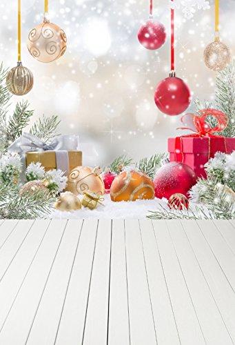 Sfondi Di Natale Per Foto.Etonffer Foto 150 220cm Natale Sfondo Fotografia Newborn