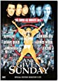 Any Given Sunday (Special Edition Director's Cut)