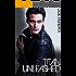 Titan Unleashed (Darkvale Book Three)