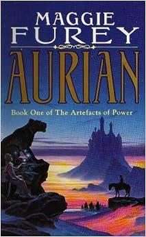 Book Aurian