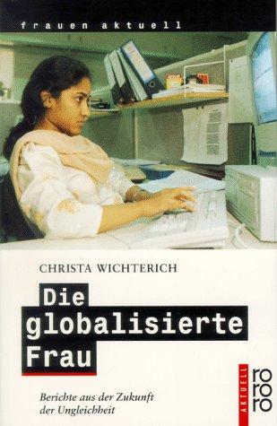 Die globalisierte Frau