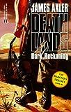Dark Reckoning, James Axler, 0373625480