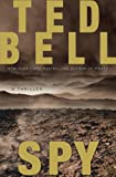 Spy, Ted Bell, 0743277236