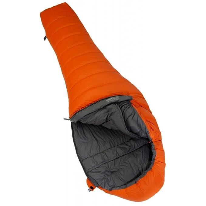 795ebaf340d Vango Venom 400 Down Sleeping Bag