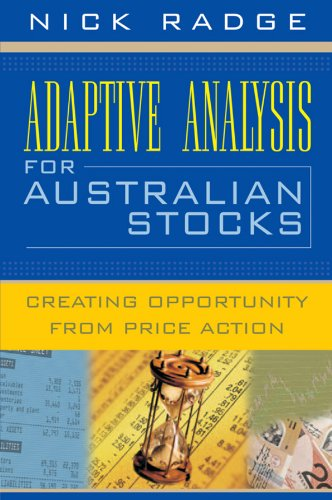 adaptive-analysis-for-australian-stocks-creating-opportunity-from-price-action