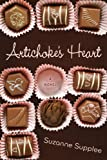 Artichoke's Heart by Suzanne Supplee front cover