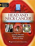 img - for Head and Neck Cancer: A Multidisciplinary Approach book / textbook / text book