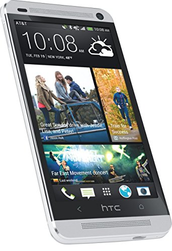 Htc one unlocked price in usa - Great deals on tv