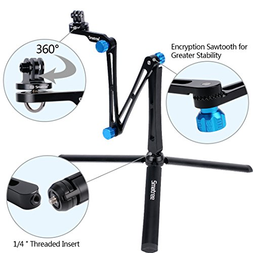 5193ambS0QL - Best Travel Tripod