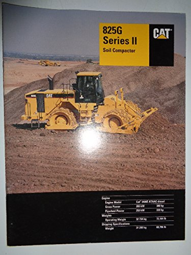 manual soil compactor - 2