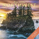 Pacific Northwest 2020 Wall Calendar