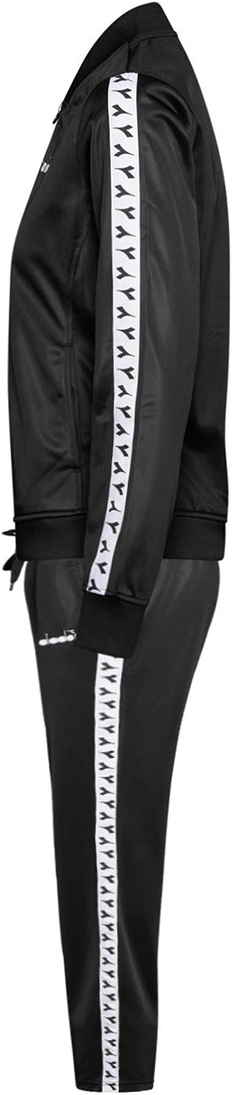 Tuta L.Suit CHROMIA II per Donna Diadora