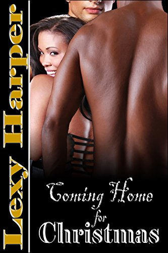 Coming Home For Christmas Mfm Erotic Romance By Harper Lexy