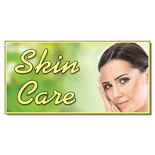 Skin Care Posters - 2