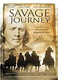 Savage Journey [Region 2] by Maurice Grandmaison