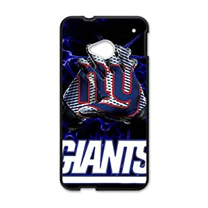 Blue giants Cell Phone Case for HTC One M7
