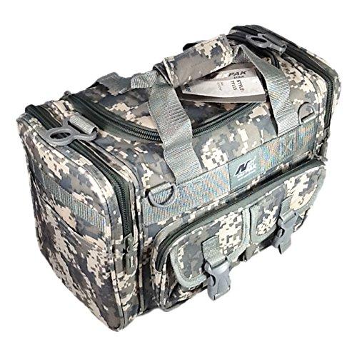 range bag usa - 4