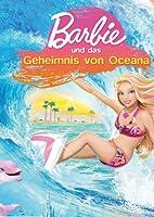 Barbie und das Geheimnis von Oceana